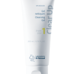 Clear Up - Gel nettoyant dr. renaud
